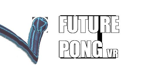 Future Pong VR